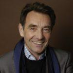 Dr. Dr. Johann Lechner