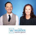 Dr. Lulit & Mabon Wunder